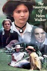 Постер Призрак Хелен Уолкер