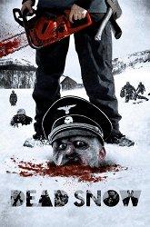 Постер Операция «Мертвый снег»