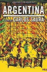 Постер Аргентина