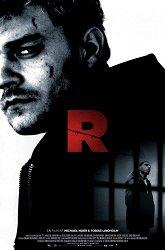 Постер Заключенный R