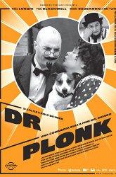 Постер Доктор Плонк