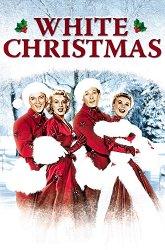Постер Светлое Рождество