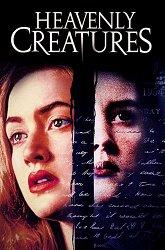 Постер Небесные создания