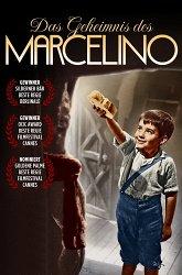 Постер Марселино. Хлеб и вино