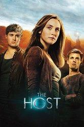 Постер Гостья