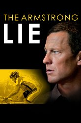 Постер Ложь Армстронга