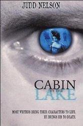 Постер Убийство на озере