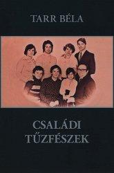 Постер Семейное гнездо