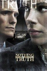Постер Ничего, кроме правды