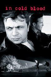 Постер Хладнокровное убийство