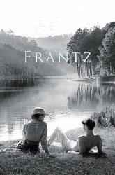 Постер Франц