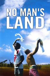 Постер Ничья земля