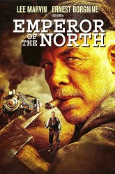 Постер Император севера