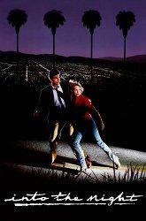 Постер В ночи