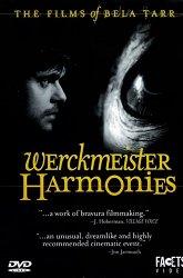 Постер Гармонии Веркмейстера
