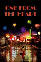 Постер От всего сердца