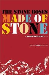 Постер The Stone Roses: Made of Stone