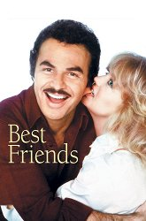 Постер Лучшие друзья