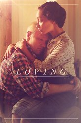 Постер Лавинг