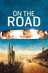 Постер На дороге