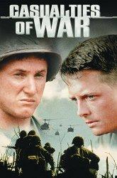 Постер Военные потери