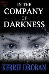Постер В компании тьмы