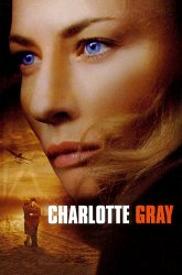 Постер Шарлотта Грей