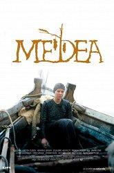 Постер Медея