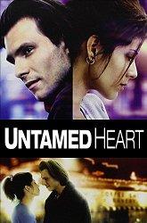 Постер Неукротимое сердце
