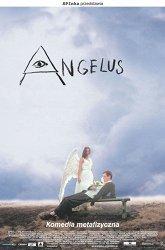 Постер Ангелюс