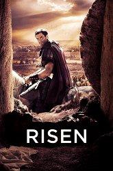 Постер Воскресение Христа