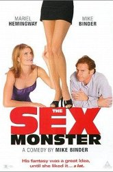 Постер Как сделать из жены чудовище