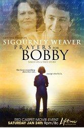 Постер Молитвы за Бобби