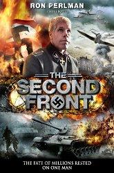 Постер Второй фронт