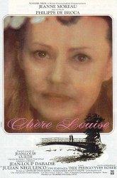 Постер Дорогая Луиза