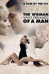Постер Женщина, которая мечтала о мужчине
