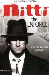 Постер Нитти-гангстер
