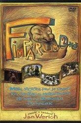 Постер Фимфарум-2