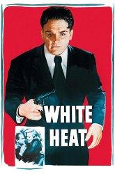Постер Белый жар