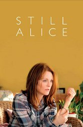 Постер Все еще Элис