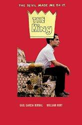 Постер Король