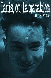 Постер Тарис — король воды