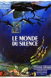 Постер В мире безмолвия