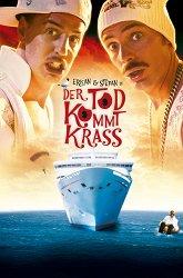 Постер Пираты северных морей