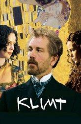 Постер Климт