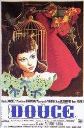Постер Дус