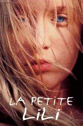 Постер Малышка Лили