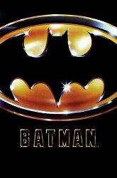 Постер Бэтмен