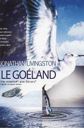 Постер Чайка по имени Джонатан Ливингстон