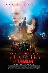 Постер Цветы войны